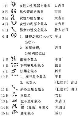 http://www.chikyukotobamura.org/muse/img/daba1.jpg