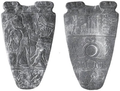 エジプト聖刻文字 英 Egyptian hieroglyph(ic)